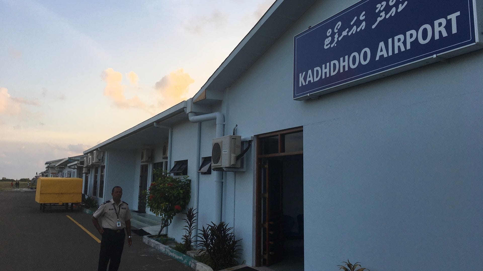 divemood emperor orion dive trip kadhdhoo airport