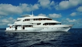 Carpe Diem Dive Liveaboard Maldives With Dhoni